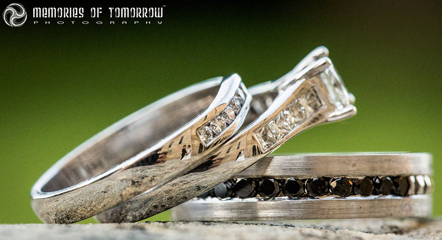 ring-reflection-wedding-photography-ringscapes-peter-adams-26