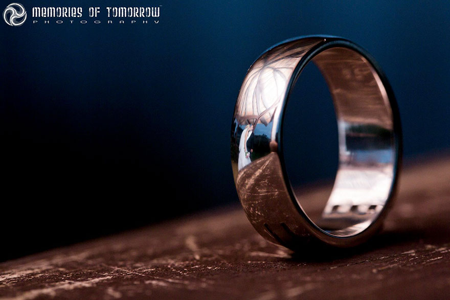 ring-reflection-wedding-photography-ringscapes-peter-adams-28