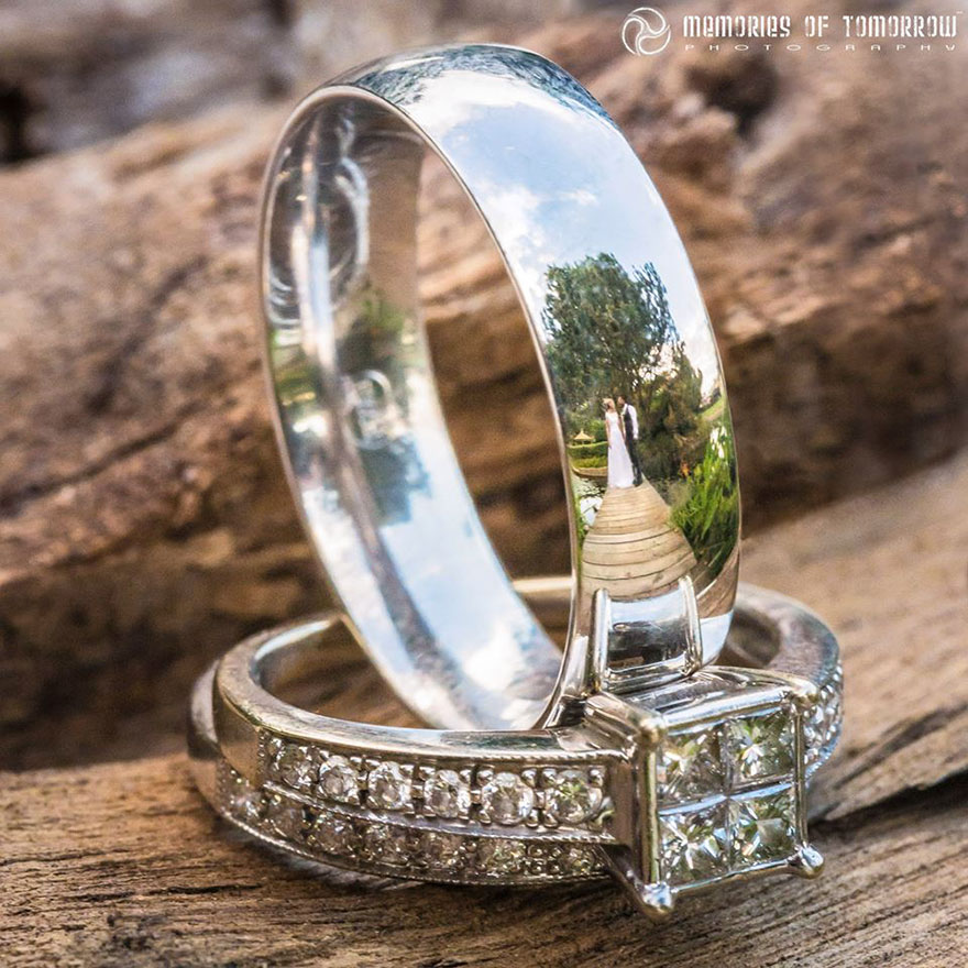 ring-reflection-wedding-photography-ringscapes-peter-adams-30-1