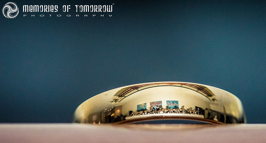 ring-reflection-wedding-photography-ringscapes-peter-adams-32-1