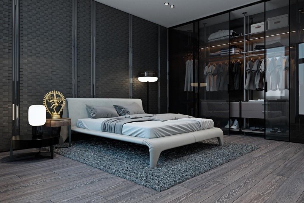 sophisticated-walk-in-closet-design