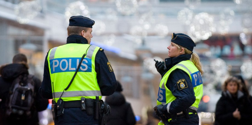 stockholm-rendőr1