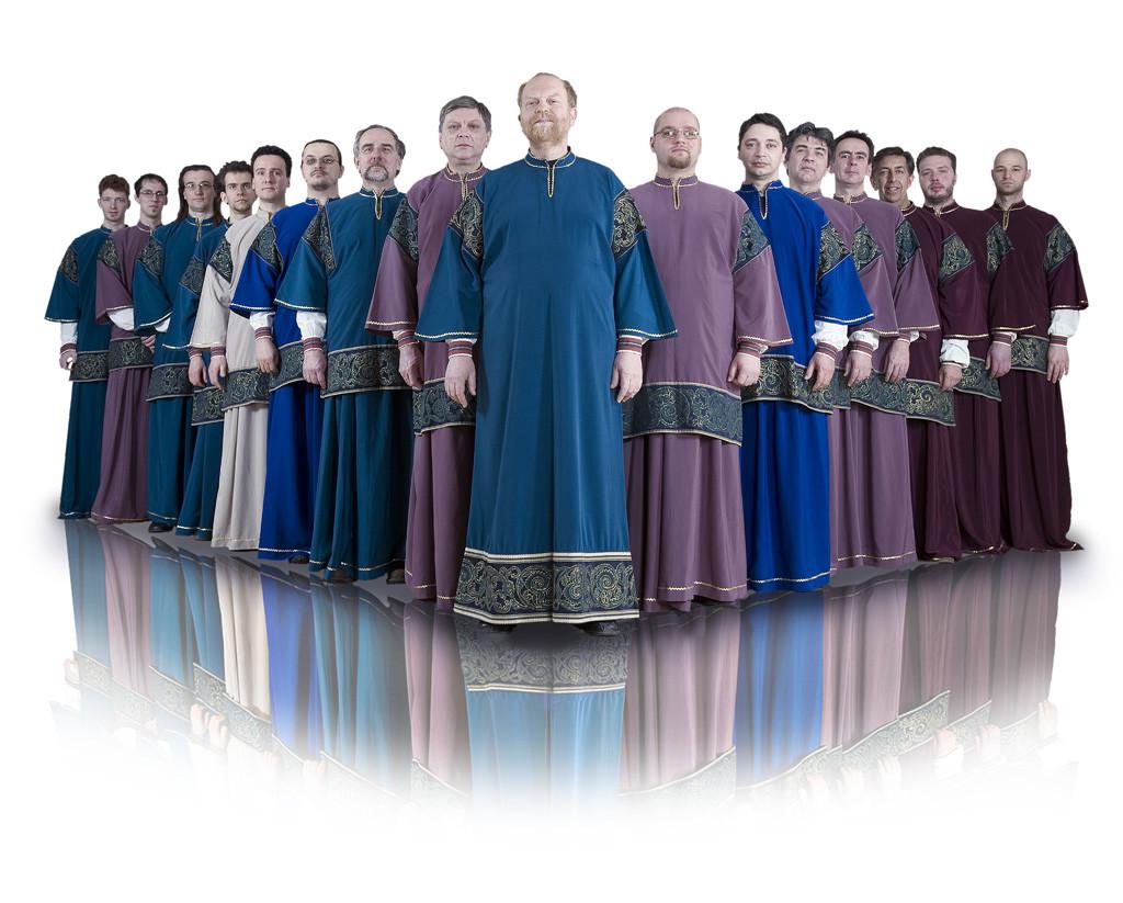szent-efrem-ferfikar-adventi-koncertje-original-60073