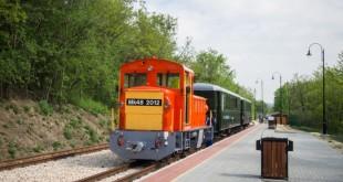 160512-feltsutorbahn_5-740x555