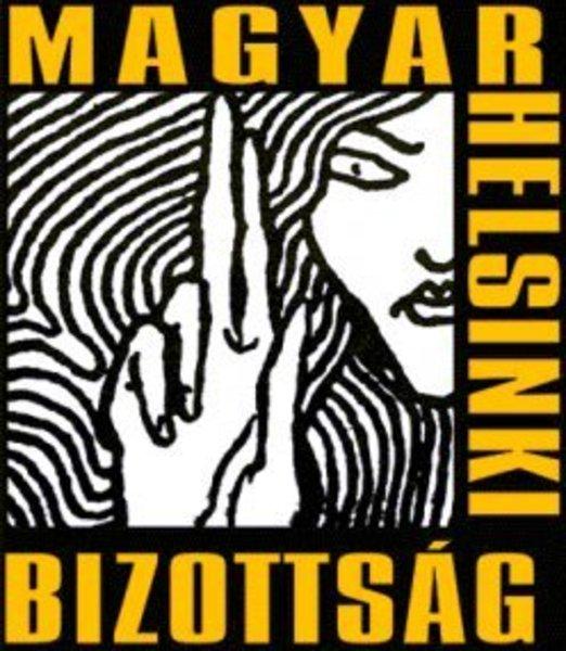 201105170851_magyar_helsinki_bizottsag.thumbnail