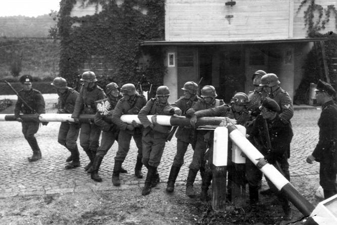 20140901ww2-2-vilaghaboru-lengyelorszag-1939