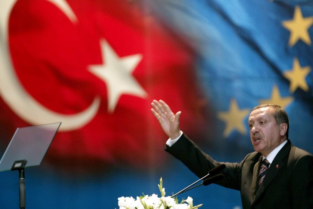 230609-erdogan-boos-op-eu-turkije-ANP-2248115_3_01