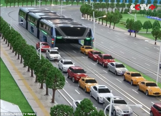 34909B8500000578-0-A_model_of_a_new_elevated_bus_pictured_has_been_unveiled_at_a_te-a-11_1464089405017