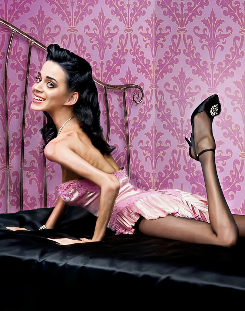 Anorexic-Celebrities-5721588ee5b12__880