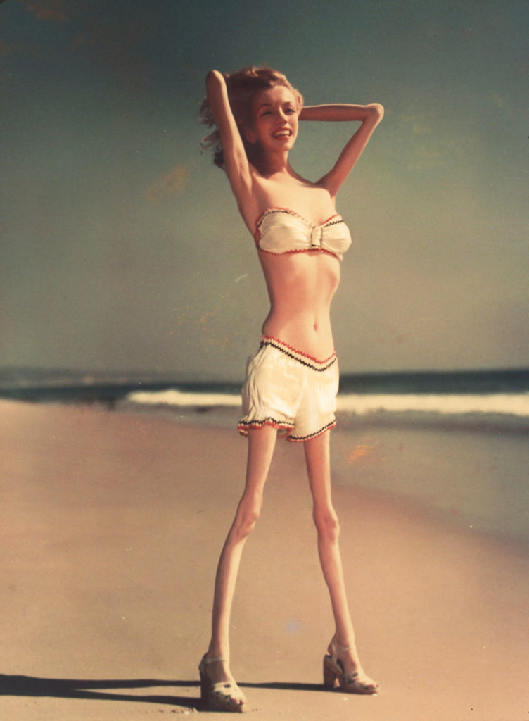 Anorexic-Celebrities-57215d9e309e4__880