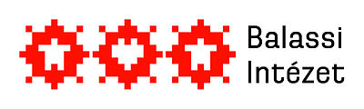 Balassi_logo_hun