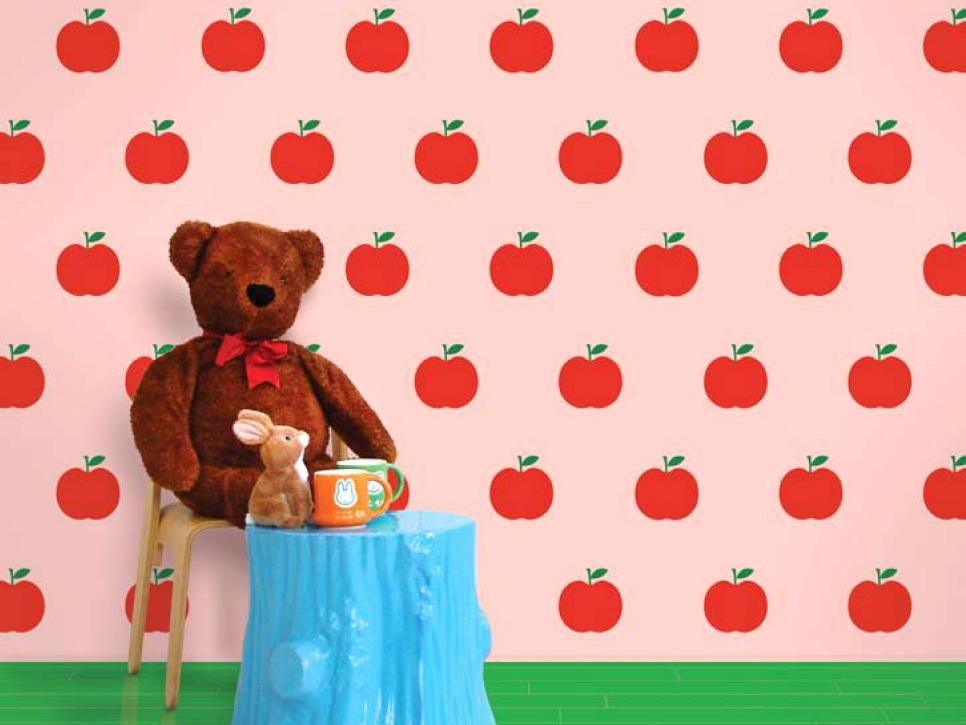 CI-wallcandy-arts_apple-wallpaper_s4x3.jpg.rend.hgtvcom.966.725