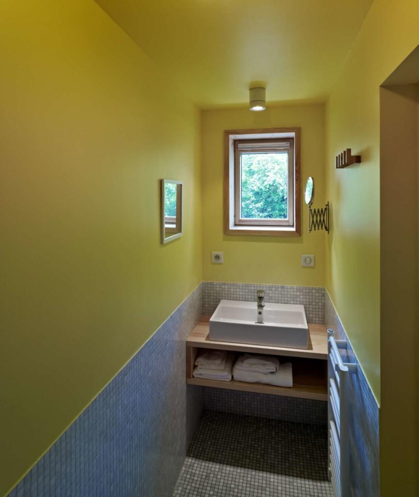 Farm-Bathroom