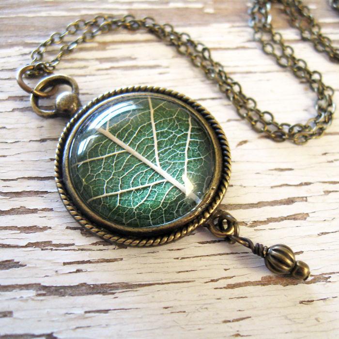 Handmade-Botanical-Jewelry-by-Adrienne-DeLoe-5744025d6f0ab__700