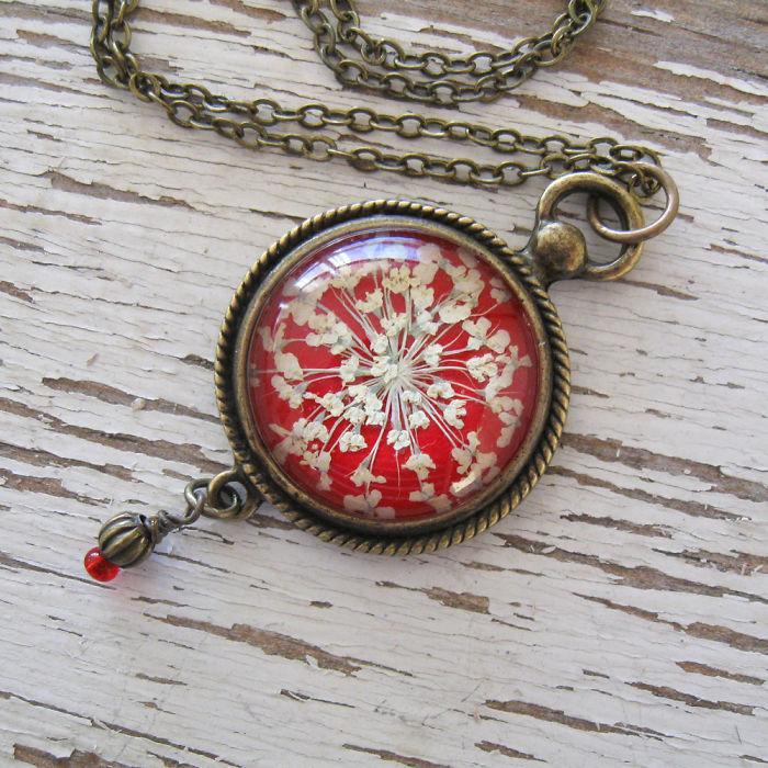 Handmade-Botanical-Jewelry-by-Adrienne-DeLoe-574402637fe56__700