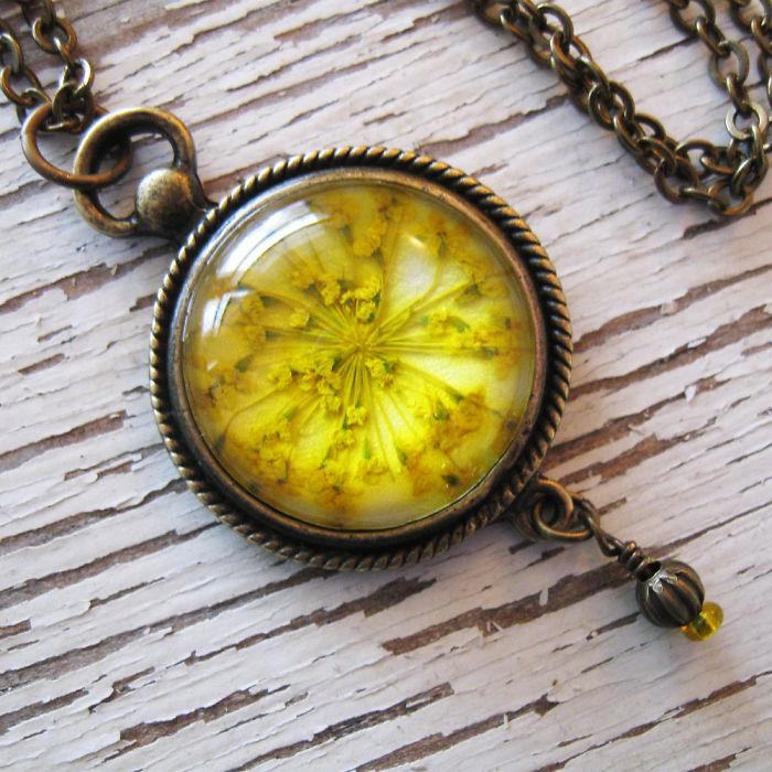Handmade-Botanical-Jewelry-by-Adrienne-DeLoe-5744026b16432__700