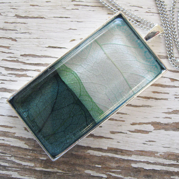 Handmade-Botanical-Jewelry-by-Adrienne-DeLoe-5744027183537__700