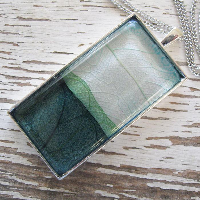 Handmade-Botanical-Jewelry-by-Adrienne-DeLoe-5744027183537__700