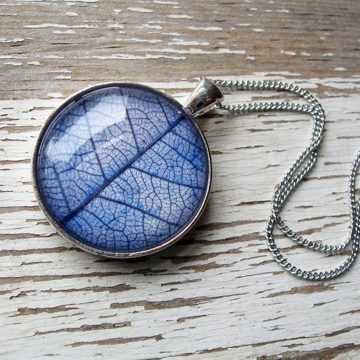 Handmade-Botanical-Jewelry-by-Adrienne-DeLoe-5744027d759e2__700