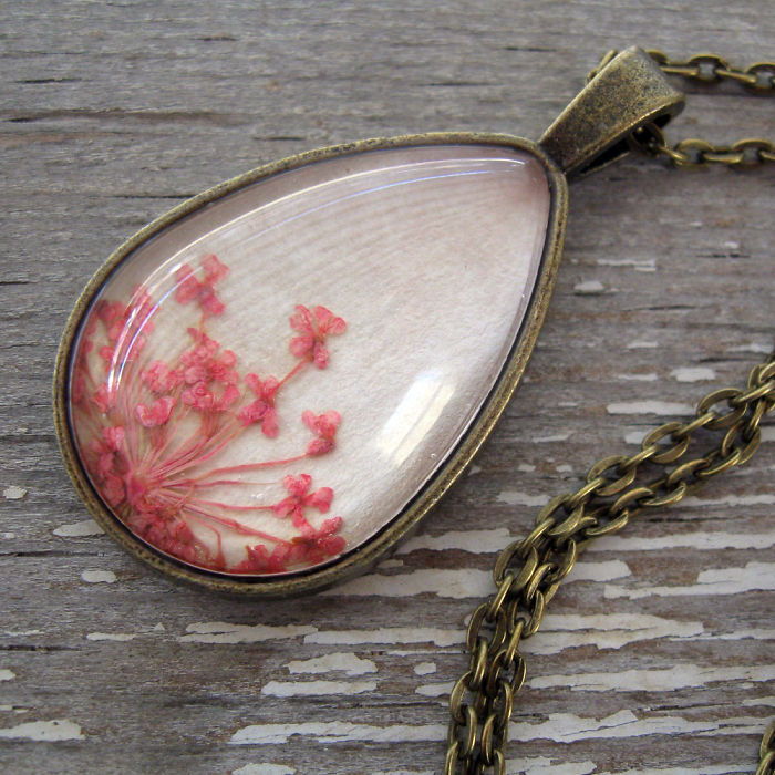 Handmade-Botanical-Jewelry-by-Adrienne-DeLoe-574402806084e__700