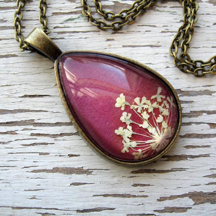 Handmade-Botanical-Jewelry-by-Adrienne-DeLoe-574402866e8bd__700
