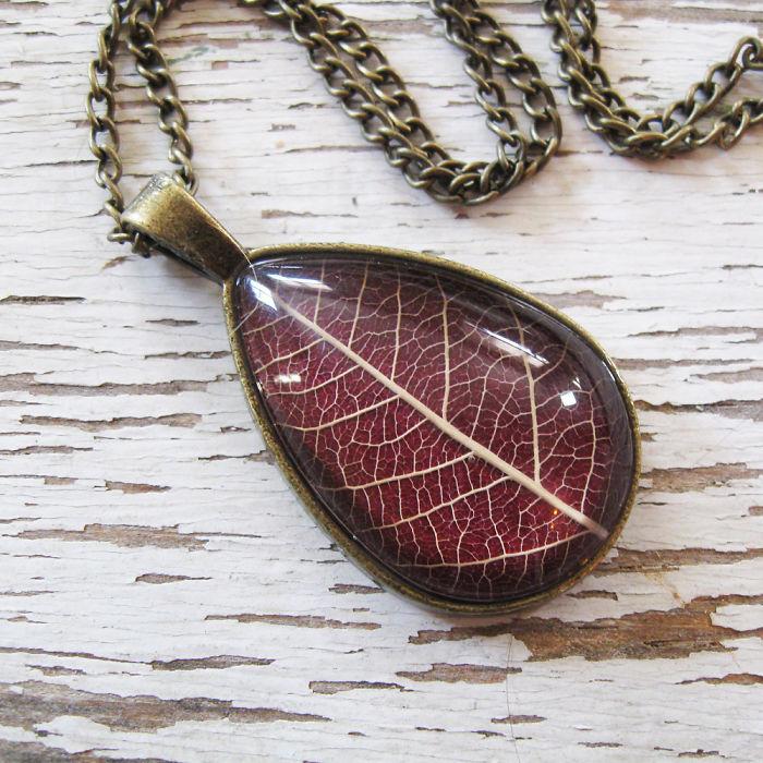 Handmade-Botanical-Jewelry-by-Adrienne-DeLoe-5744028979ec6__700