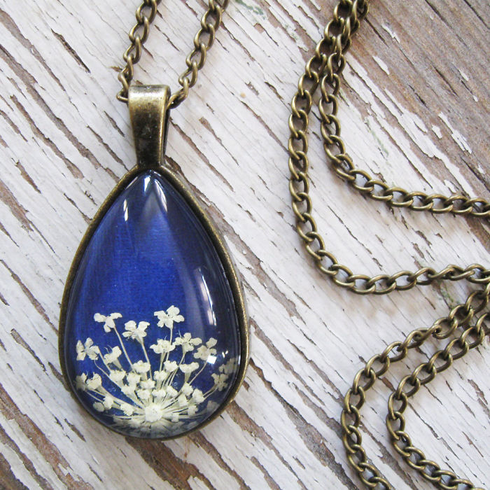 Handmade-Botanical-Jewelry-by-Adrienne-DeLoe-5744028c857d9__700