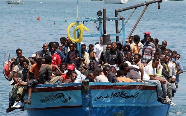 Lampedusa_2072421b