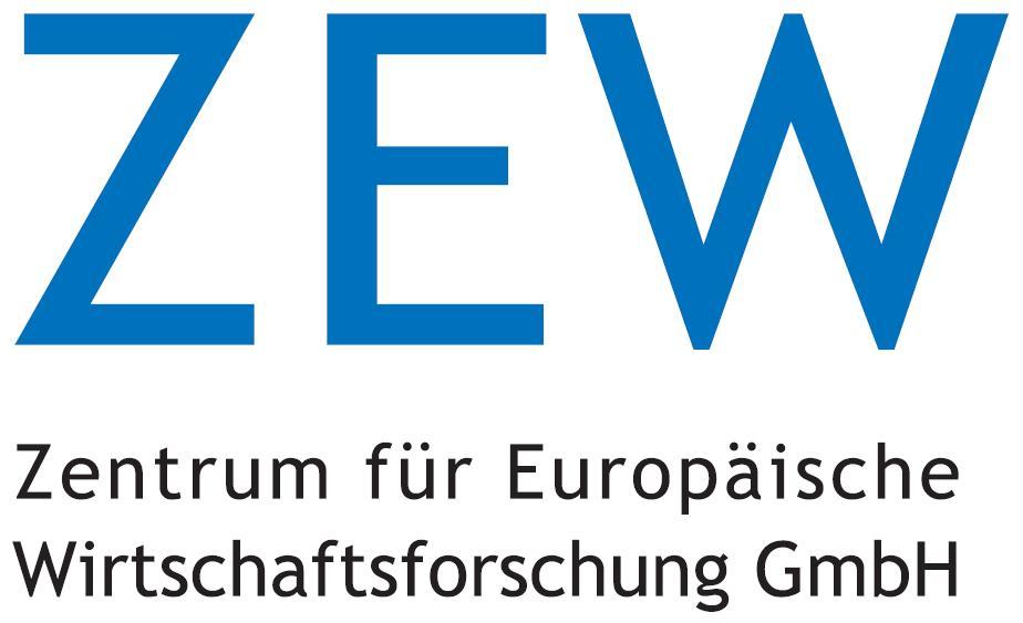 Logo_ZEW