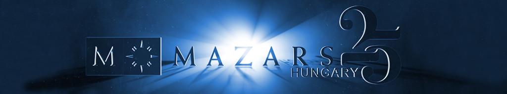 Mazars25-image-csik
