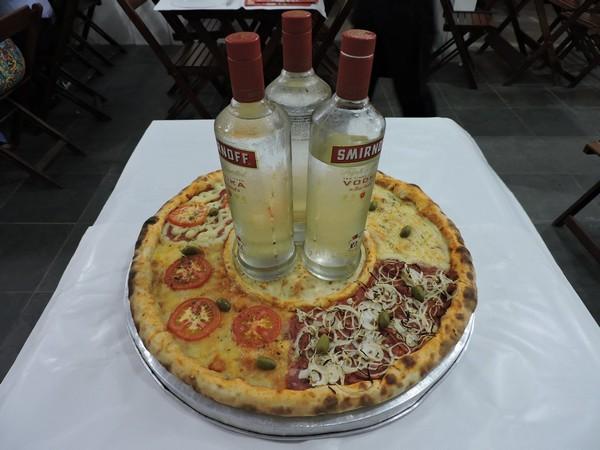 Pizzaria Bate Papo1