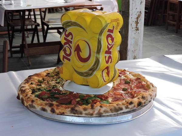 Pizzaria Bate Papo19