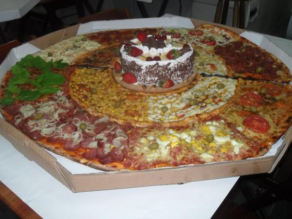 Pizzaria Bate Papo20
