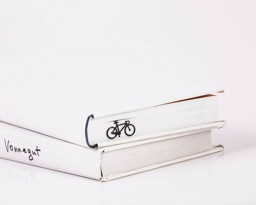 Reading-is-cool-meet-Cool-Bookmarks-57343fca7a20b__880