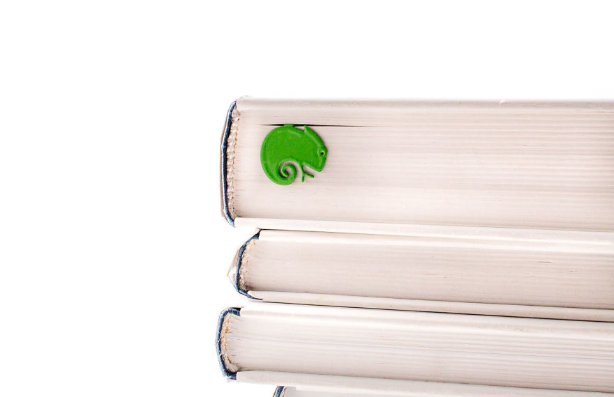 Reading-is-cool-meet-Cool-Bookmarks-5734487477c90__880