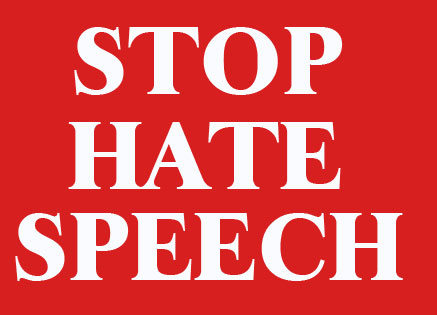 STOP-HATE-SPEECH-2