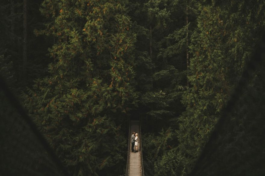 The-Top-50-Engagement-Photos-of-the-Year-5745476532718__880