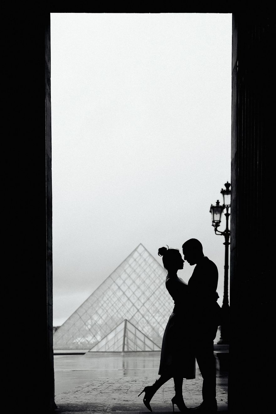 The-Top-50-Engagement-Photos-of-the-Year-574552968c81b__880