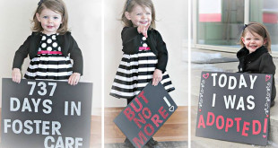 adopted-kids-foster-home-together-we-rise-14-57207726c191b__700