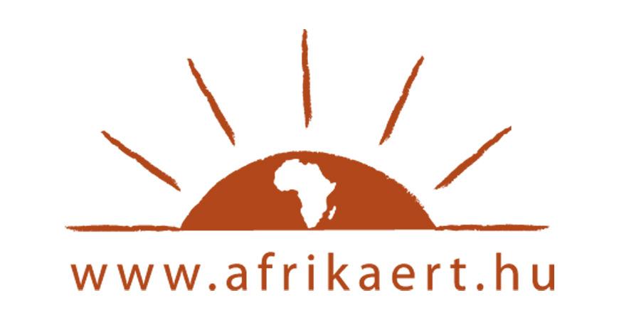 afrikaert