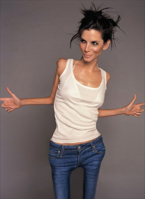 anorexic-celebrities-572158fd78185__880-481x660