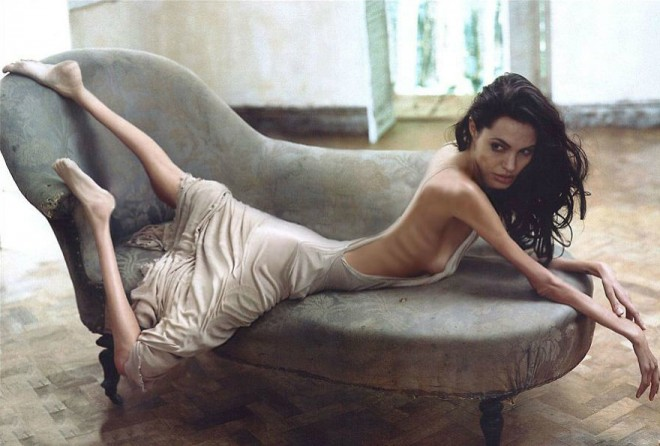 anorexic-celebrities-5721b6c7c4f5f__880-660x446