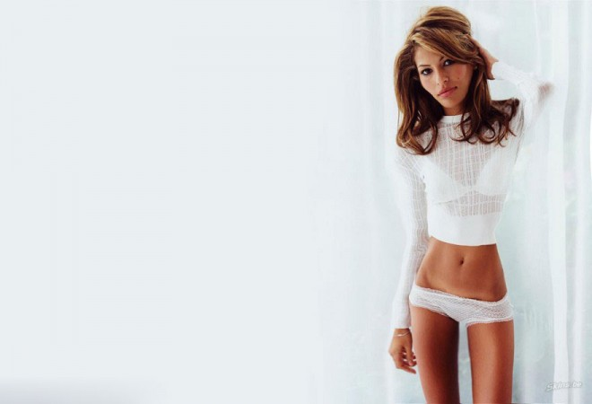 anorexic-celebrities-5721ba11387da__880-660x450
