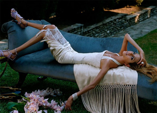 anorexic-celebrities-5721ba1388d03__880-660x478