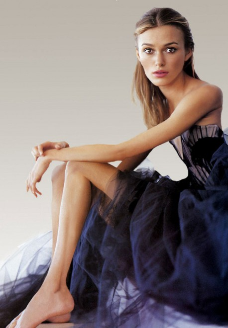anorexic-celebrities-5721ba166bb1e__880-458x660