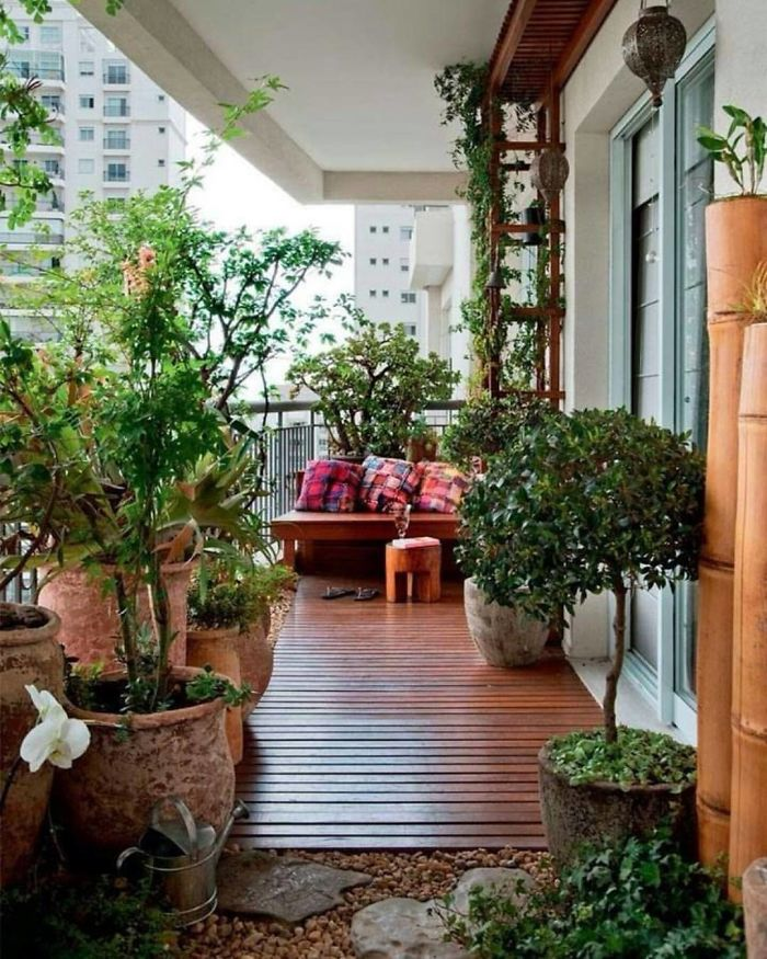 balcony-decorating-ideas-106-573dad3164e0b__700