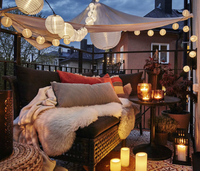 balcony-decorating-ideas-41-573c3b5eb29b6__700