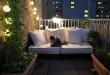 balcony-decorating-ideas-67-573dab868cdfe__700