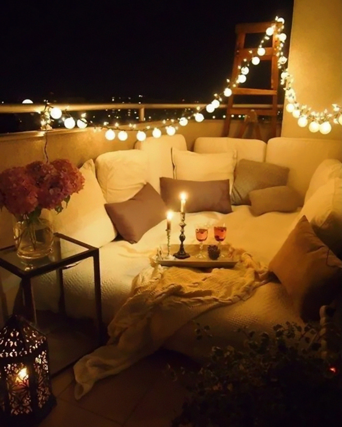balcony-decorating-ideas-83