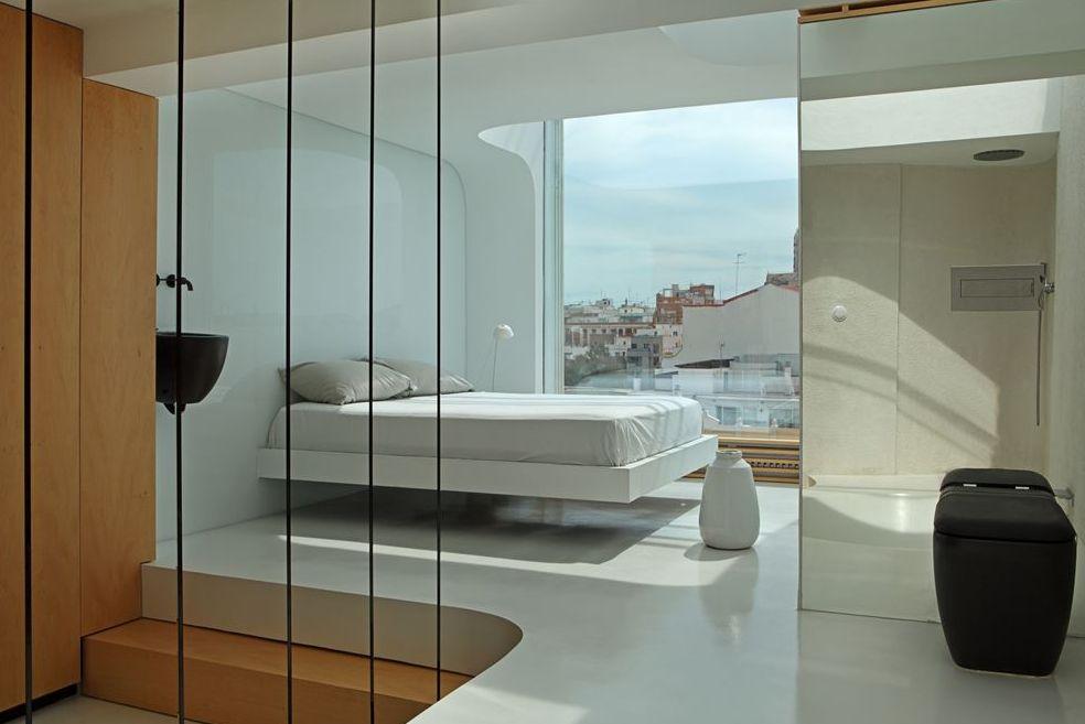 contemporary-residence-6